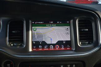 2014 Dodge Charger SXT Naugatuck, Connecticut 16