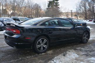 2014 Dodge Charger SXT Naugatuck, Connecticut 4