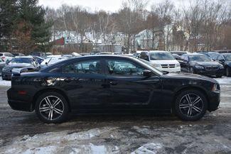 2014 Dodge Charger SXT Naugatuck, Connecticut 5