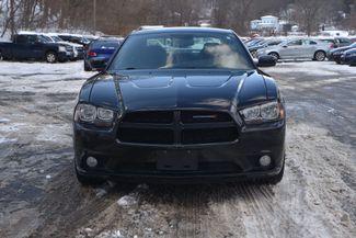 2014 Dodge Charger SXT Naugatuck, Connecticut 7