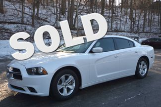 2014 Dodge Charger SXT Naugatuck, Connecticut