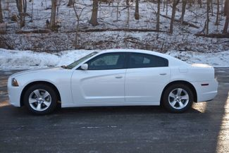 2014 Dodge Charger SXT Naugatuck, Connecticut 1