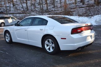 2014 Dodge Charger SXT Naugatuck, Connecticut 2