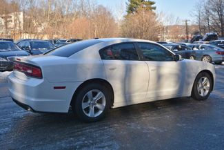 2014 Dodge Charger SXT Naugatuck, Connecticut 4