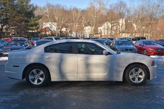 2014 Dodge Charger SXT Naugatuck, Connecticut 5