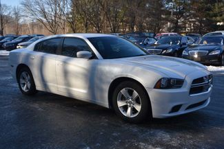 2014 Dodge Charger SXT Naugatuck, Connecticut 6
