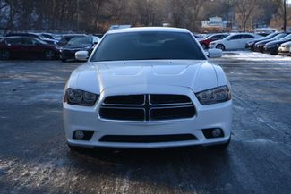2014 Dodge Charger SXT Naugatuck, Connecticut 7
