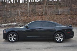2014 Dodge Charger SE Naugatuck, Connecticut 1