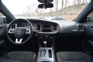 2014 Dodge Charger SE Naugatuck, Connecticut 11