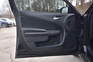 2014 Dodge Charger SE Naugatuck, Connecticut 13