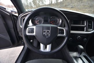 2014 Dodge Charger SE Naugatuck, Connecticut 14