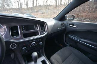 2014 Dodge Charger SE Naugatuck, Connecticut 15