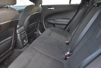 2014 Dodge Charger SE Naugatuck, Connecticut 10