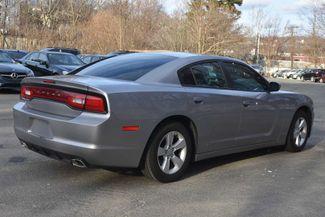 2014 Dodge Charger SE Naugatuck, Connecticut 4