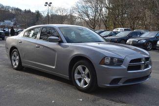 2014 Dodge Charger SE Naugatuck, Connecticut 6