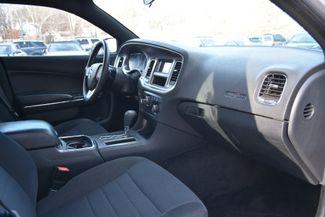 2014 Dodge Charger SE Naugatuck, Connecticut 8
