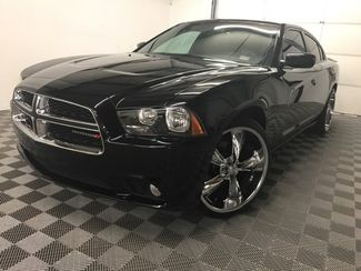 2014 Dodge Charger in Oklahoma City, OK