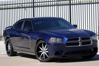 2014 Dodge Charger SE* EZ Finance** | Plano, TX | Carrick's Autos in Plano TX