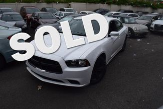 2014 Dodge Charger SE Richmond Hill, New York