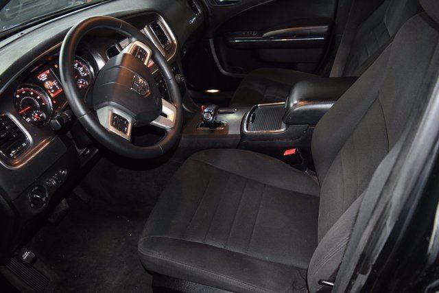 2014 Dodge Charger SXT Richmond Hill, New York 10
