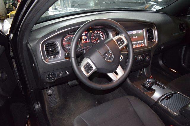 2014 Dodge Charger SXT Richmond Hill, New York 12