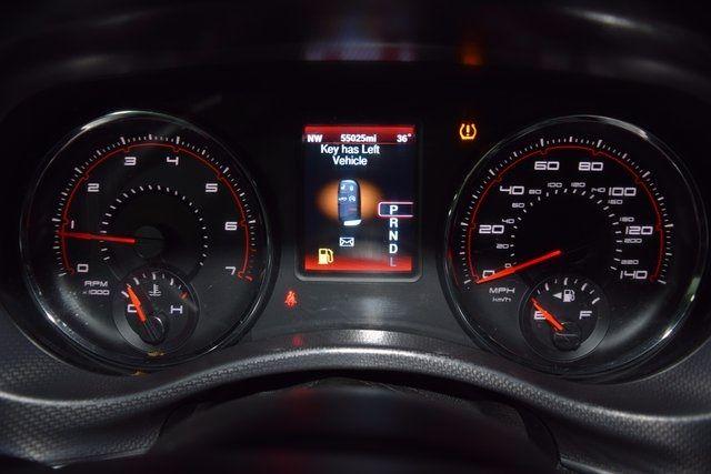 2014 Dodge Charger SXT Richmond Hill, New York 13