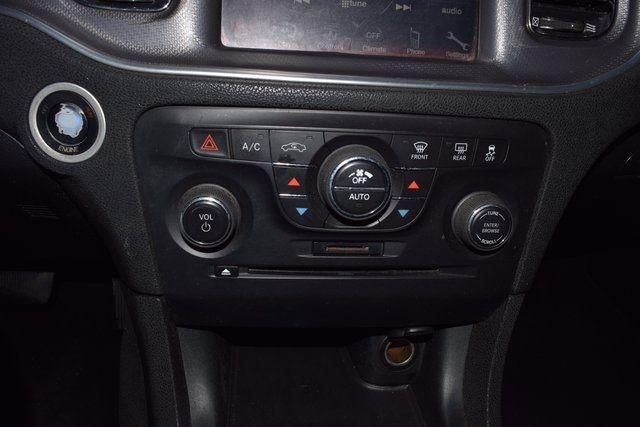 2014 Dodge Charger SXT Richmond Hill, New York 15