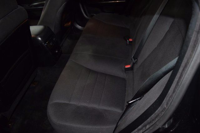 2014 Dodge Charger SXT Richmond Hill, New York 8