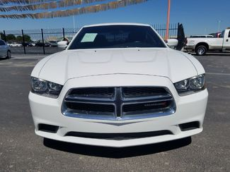 2014 Dodge Charger SE San Antonio, TX 2