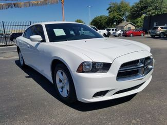 2014 Dodge Charger SE San Antonio, TX 3