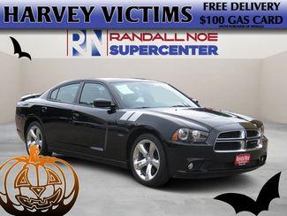 2014 Dodge Charger RT | Randall Noe Super Center in Tyler TX