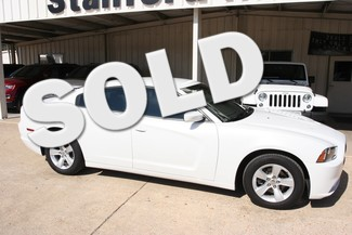 2014 Dodge Charger SXT in Vernon Alabama