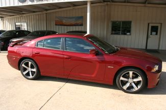 2014 Dodge Charger RT 100th Anniversary in Vernon Alabama