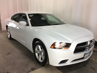 2014 Dodge Charger in Victoria, MN