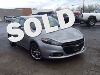 2014 Dodge Dart SXT | ., . | Ferrario Auto Team in  .