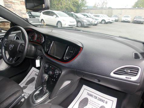 2014 Dodge Dart SXT | Bountiful, UT | Antion Auto in Bountiful, UT