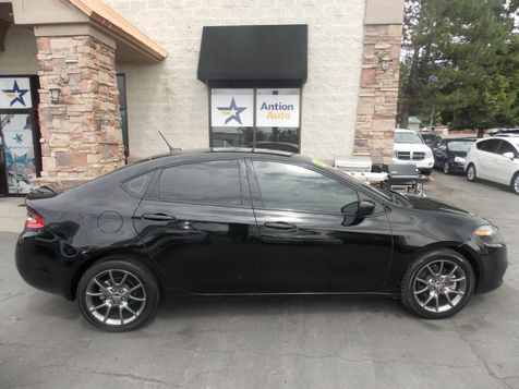 2014 Dodge Dart SXT | Bountiful, UT | Antion Auto in Bountiful, UT