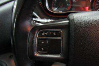 2014 Dodge Dart SXT W/ BACK UP CAM Chicago, Illinois 11
