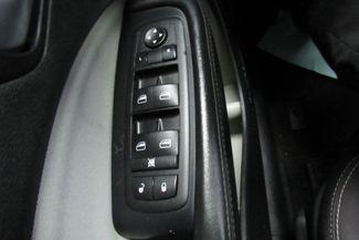 2014 Dodge Dart SXT W/ BACK UP CAM Chicago, Illinois 14