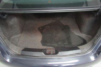2014 Dodge Dart SXT W/ BACK UP CAM Chicago, Illinois 4