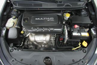 2014 Dodge Dart SXT W/ BACK UP CAM Chicago, Illinois 15