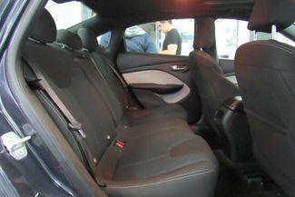 2014 Dodge Dart SXT W/ BACK UP CAM Chicago, Illinois 6
