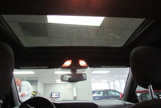 2014 Dodge Dart SXT W/ BACK UP CAM Chicago, Illinois 7