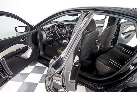 2014 Dodge Dart SXT in Dallas, TX