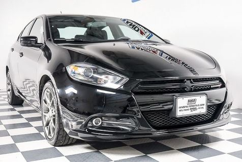 2014 Dodge Dart SXT in Dallas, TX