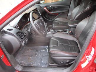 2014 Dodge Dart GT Farmington, Minnesota 2