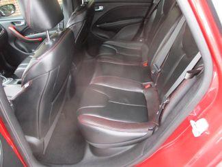 2014 Dodge Dart GT Farmington, Minnesota 3