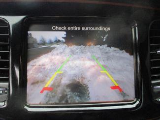 2014 Dodge Dart GT Farmington, Minnesota 5
