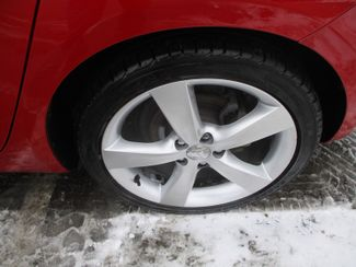 2014 Dodge Dart GT Farmington, Minnesota 6