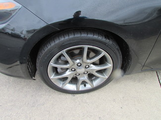 2014 Dodge Dart SXT Fremont, Ohio 4
